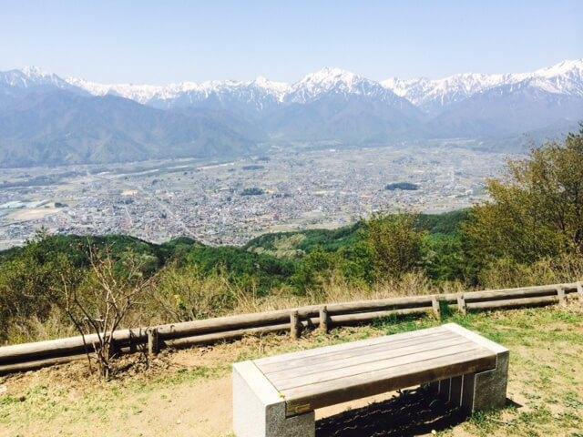 【実際に私が旅行で行って良かった】おすすめの山梨/長野の観光スポットまとめ