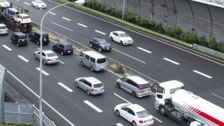 【旅行者向け】目的地別の『伊豆と箱根への渋滞抜け道ルート』