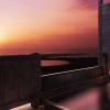 伊豆の海が見える『Relux』でおすすめの絶景温泉ホテル10選
