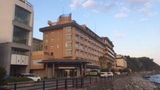 【23選】夏休みやお盆に行きたい伊豆の温泉旅館