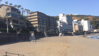 海水浴場が目の前!伊豆の家族旅行で泊まりたいおすすめの宿15選
