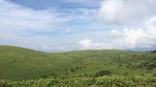霧ヶ峰高原は絶景でドライブに最高!蓼科や美ヶ原高原、諏訪湖の旅行に合わせて行きたい場所です。