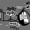 【箱根でゆったり過ごす】露天風呂付き客室の高級旅館《11選》