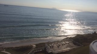 【実際に行ってみました】下田プリンスホテルは海が絶景!海水浴場も目の前で夏場はおすすめです。