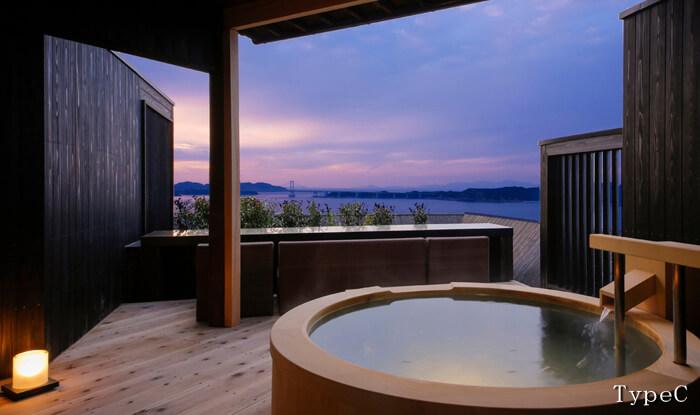 淡路島のおすすめの高級旅館 プラザ淡路島【公式サイト】