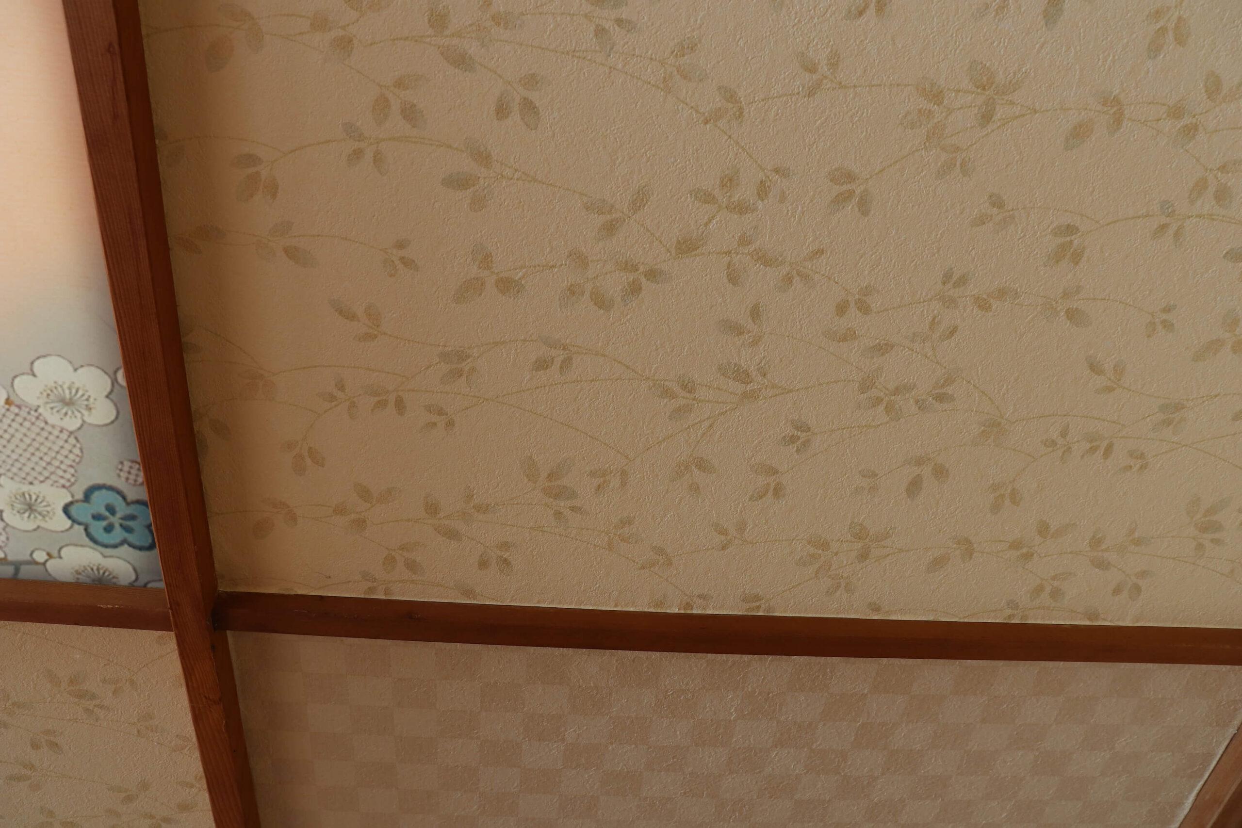 粋松亭やさしさに包まれて客室の花の装飾